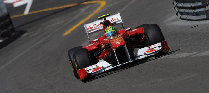 Massa espera tener buen ritmo en Canadá y Valencia 001_small
