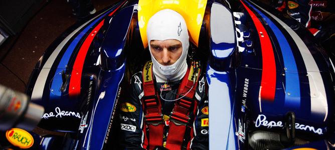 """Webber: """"Montreal es un circuito que Red Bull aún tiene que conquistar"""" 001_small"""