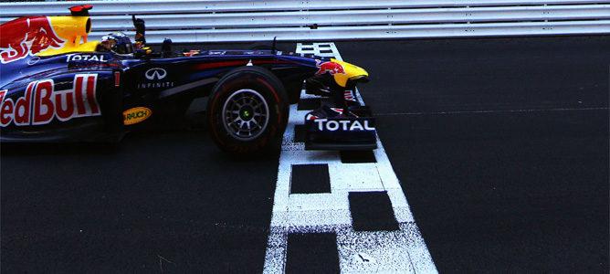 """Webber: """"Montreal es un circuito que Red Bull aún tiene que conquistar"""" 002_small"""