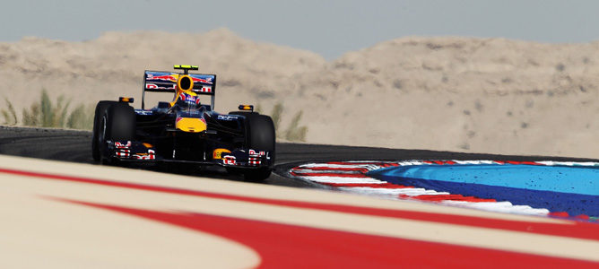 "Webber: ""No es el momento adecuado para volver a Baréin"" 001_small"