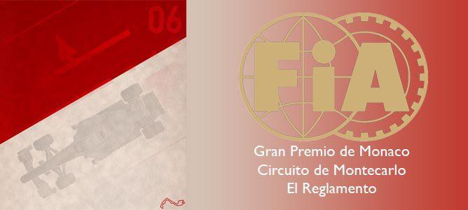 G.P. de Monaco 2011: Las polémicas una a una 001_small