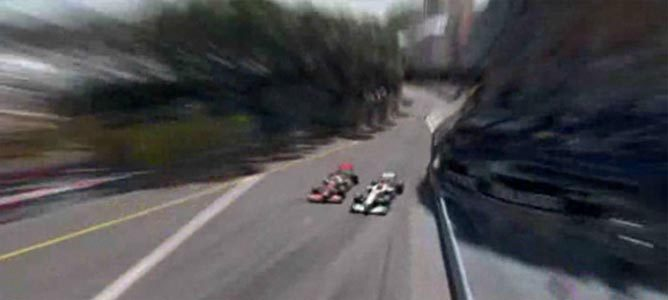 G.P. de Monaco 2011: Las polémicas una a una 002_small