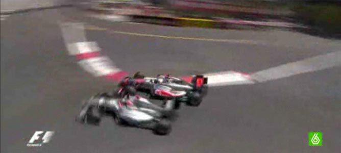 G.P. de Monaco 2011: Las polémicas una a una 003_small