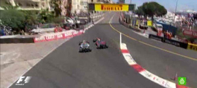 G.P. de Monaco 2011: Las polémicas una a una 004_small