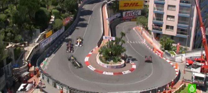 G.P. de Monaco 2011: Las polémicas una a una 005_small