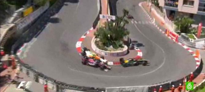 G.P. de Monaco 2011: Las polémicas una a una 006_small