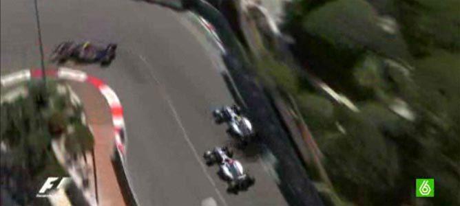 G.P. de Monaco 2011: Las polémicas una a una 008_small