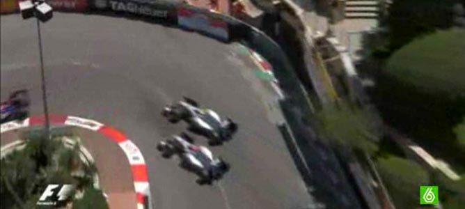 G.P. de Monaco 2011: Las polémicas una a una 009_small