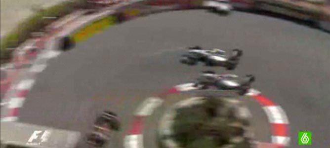 G.P. de Monaco 2011: Las polémicas una a una 010_small