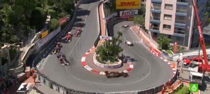 G.P. de Monaco 2011: Las polémicas una a una 011_small