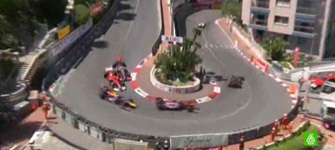 G.P. de Monaco 2011: Las polémicas una a una 012_small