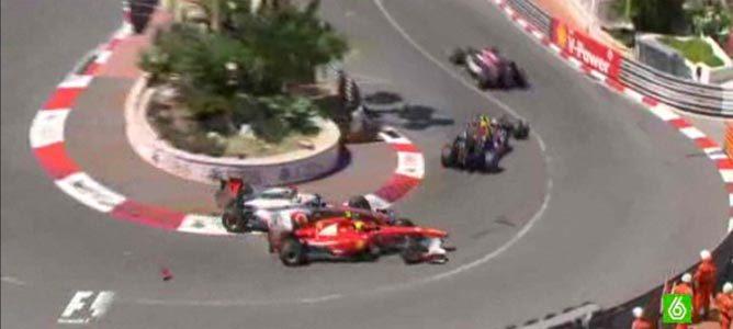 G.P. de Monaco 2011: Las polémicas una a una 013_small