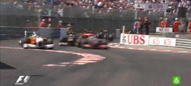 G.P. de Monaco 2011: Las polémicas una a una 014_small