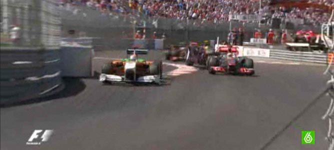 G.P. de Monaco 2011: Las polémicas una a una 015_small