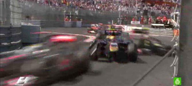 G.P. de Monaco 2011: Las polémicas una a una 016_small