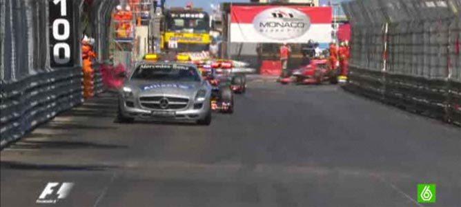 G.P. de Monaco 2011: Las polémicas una a una 017_small