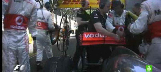 G.P. de Monaco 2011: Las polémicas una a una 018_small