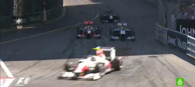 G.P. de Monaco 2011: Las polémicas una a una 019_small