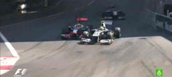 G.P. de Monaco 2011: Las polémicas una a una 020_small