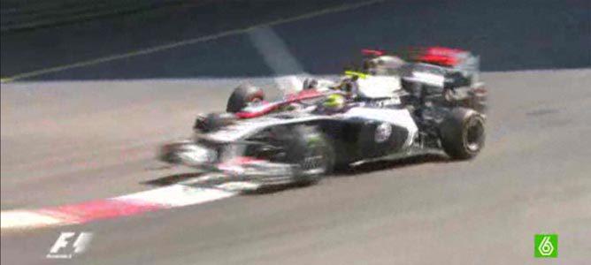 G.P. de Monaco 2011: Las polémicas una a una 021_small