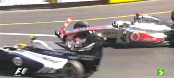 G.P. de Monaco 2011: Las polémicas una a una 022_small