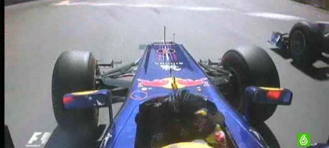 G.P. de Monaco 2011: Las polémicas una a una 023_small