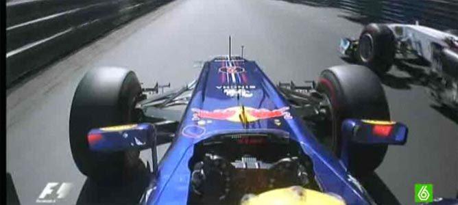 G.P. de Monaco 2011: Las polémicas una a una 025_small