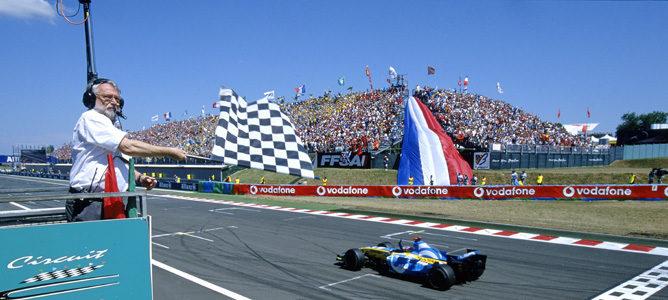 Resultado de imagen para gran premio de francia f1
