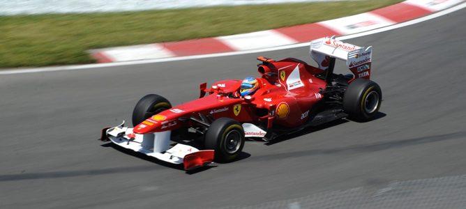 """Fernando Alonso : """"Cualquier pequeño error te deja en el muro"""" 001_small"""
