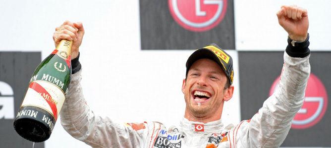 "Button: ""Ha sido una victoria maravillosa en mi mejor carrera"" 001_small"