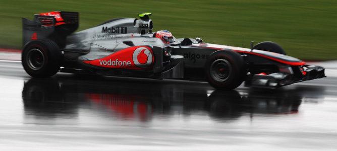 "Button: ""Ha sido una victoria maravillosa en mi mejor carrera"" 002_small"