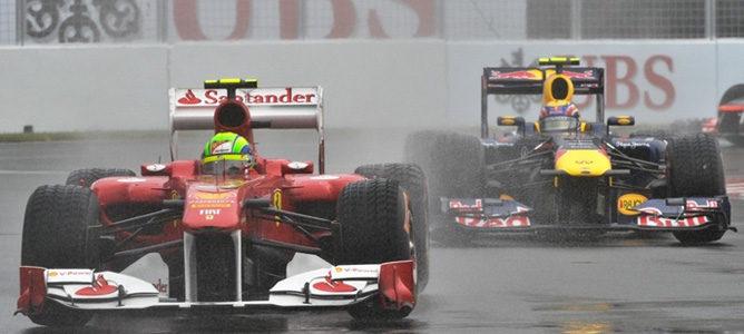 """Alonso: """"Es una lástima porque tenía un buen ritmo de carrera"""" 001_small"""