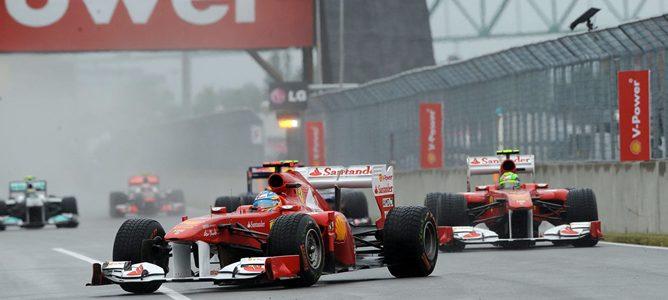 """Alonso: """"Es una lástima porque tenía un buen ritmo de carrera"""" 002_small"""