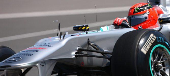 """Schumacher: """"Me hubiera gustado estar en el podio otra vez"""" 001_small"""
