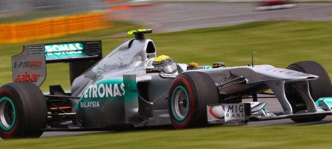 """Schumacher: """"Me hubiera gustado estar en el podio otra vez"""" 002_small"""