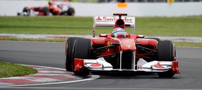 Aspar y Gracia apuestan por Alonso para la victoria en Valencia 001_small