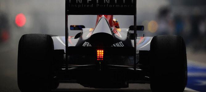 La FIA prohíbe modificar los mapas motor entre clasificación y carrera 001_small