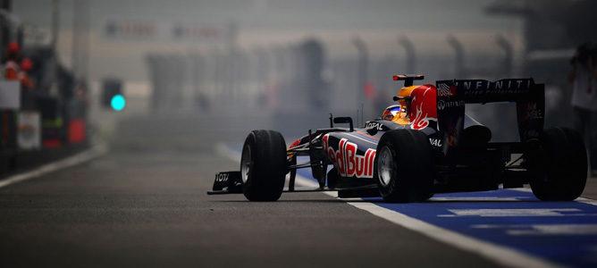 La FIA prohíbe modificar los mapas motor entre clasificación y carrera 002_small