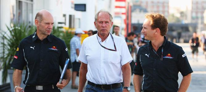 """Red Bull tiene """"ideas para mitigar el efecto"""" de las restricciones de la FIA 001_small"""