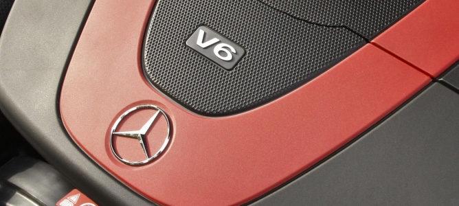 La F1 descarta los motores de 4 cilindros y quiere pasarse a los V6 en 2014 001_small