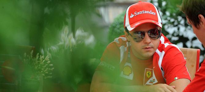 "Massa: ""Será interesante ver en qué posición estamos este fin de semana"" 001_small"
