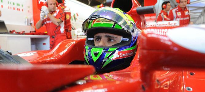 "Massa: ""Será interesante ver en qué posición estamos este fin de semana"" 002_small"
