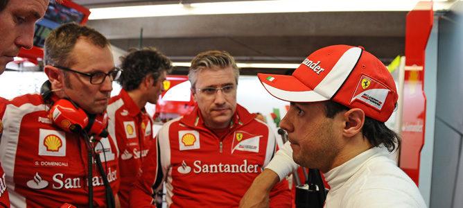 "Massa: ""Será interesante ver en qué posición estamos este fin de semana"" 003_small"