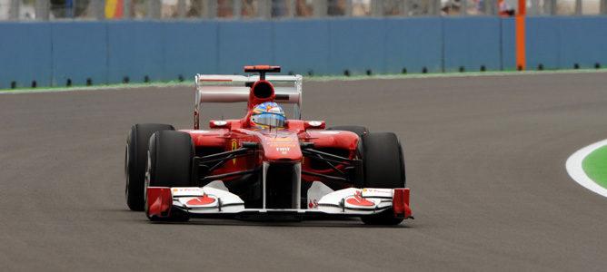 """Fernando Alonso: """"Los Red Bull siguen siendo los favoritos"""" 003_small"""