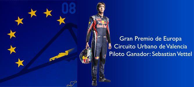 GP de Europa 2011: Los pilotos, uno a uno 001_small