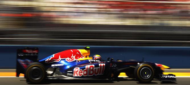 GP de Europa 2011: Los pilotos, uno a uno 004_small