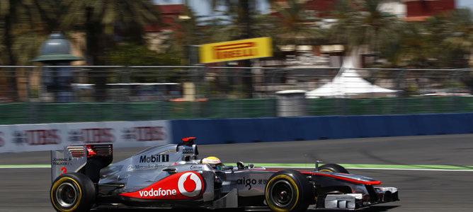 GP de Europa 2011: Los pilotos, uno a uno 005_small