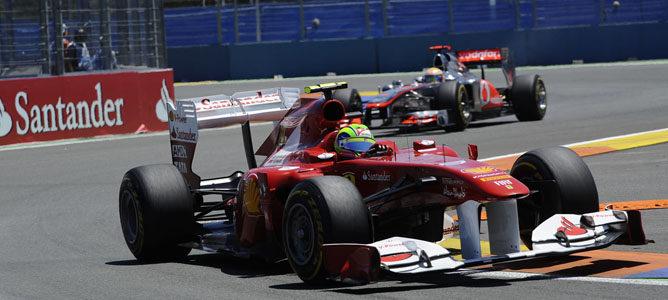 GP de Europa 2011: Los pilotos, uno a uno 006_small