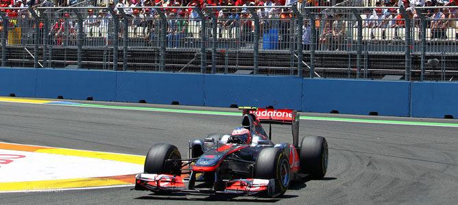 GP de Europa 2011: Los pilotos, uno a uno 007_small