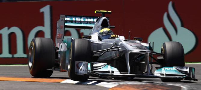 GP de Europa 2011: Los pilotos, uno a uno 008_small